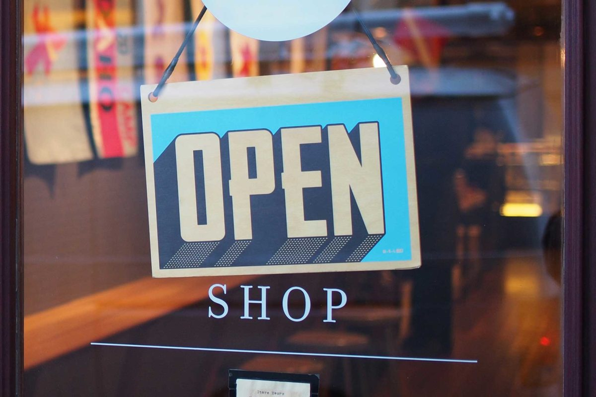 How To Find Best Franchise Opportunities For Smoke Shops