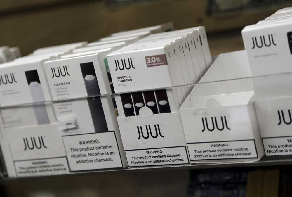 Is Owning A Tobacco Shop Profitable?