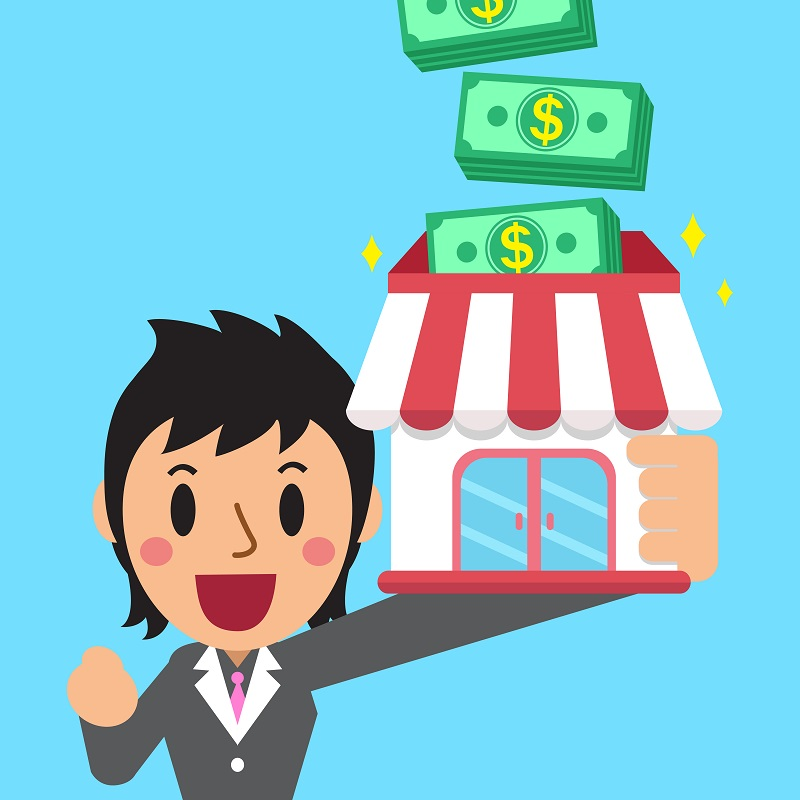 Low Cost Franchise Opportunities