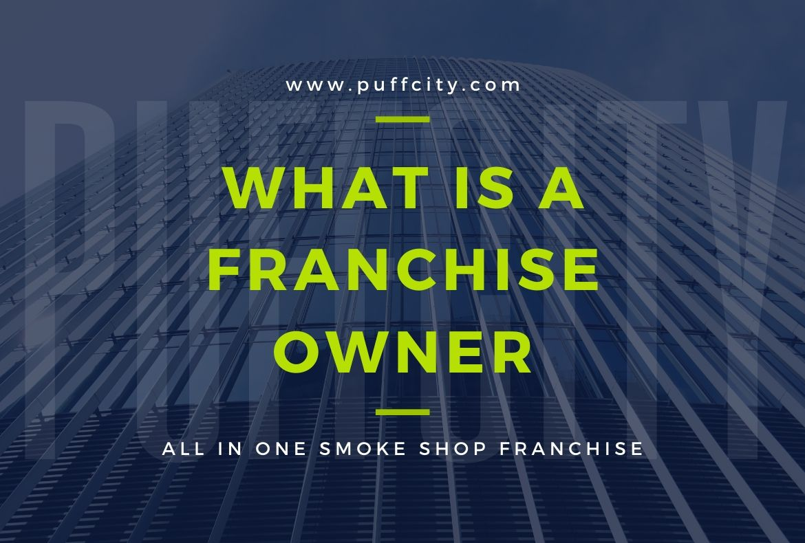 What is a Franchise Owner